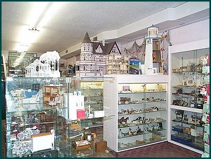 Accessories Shop Accessories | Lolly's Shop